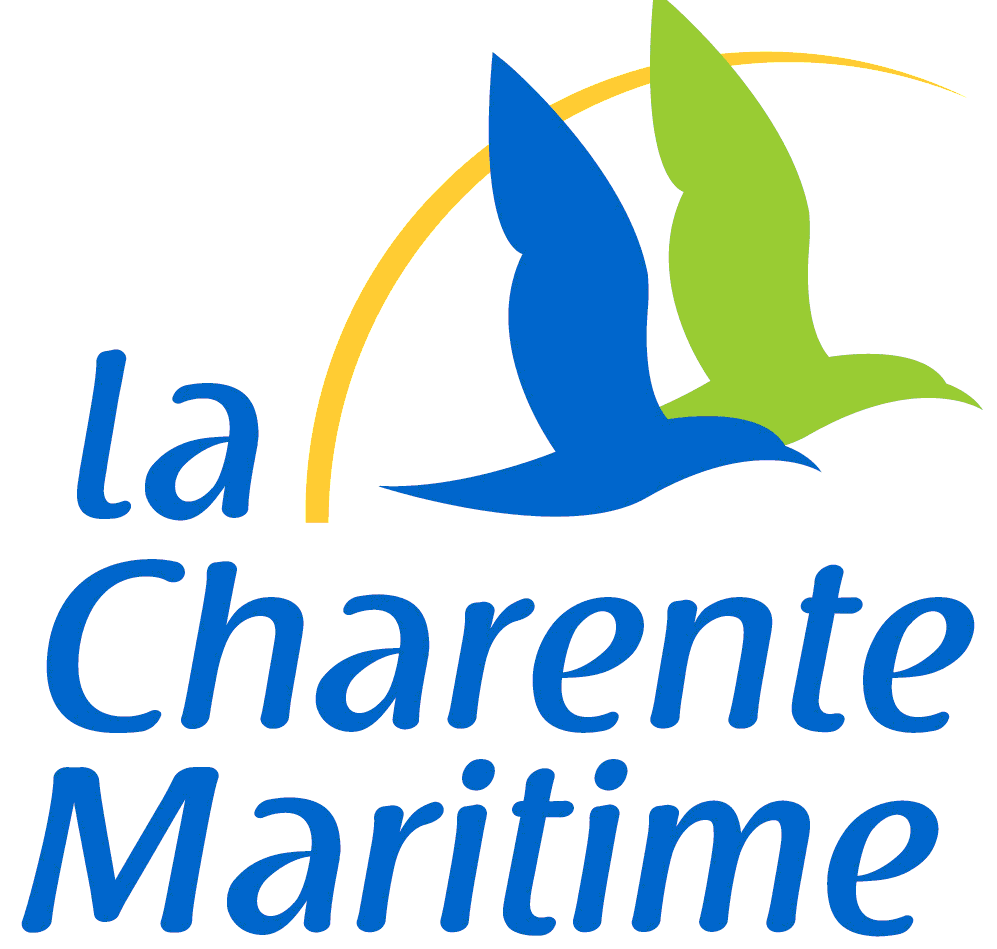 Logo_Charente_Maritime.png